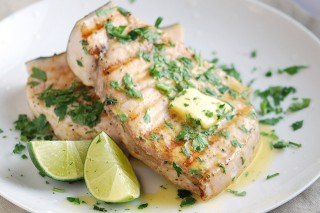 Swordfish-with-coriander-and-lime-Recipe (1)