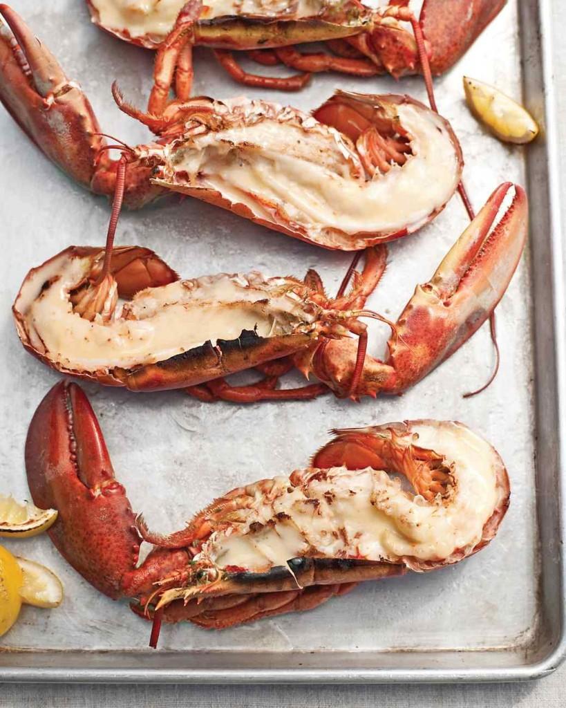lobster-beurre-0611mld106421_vert