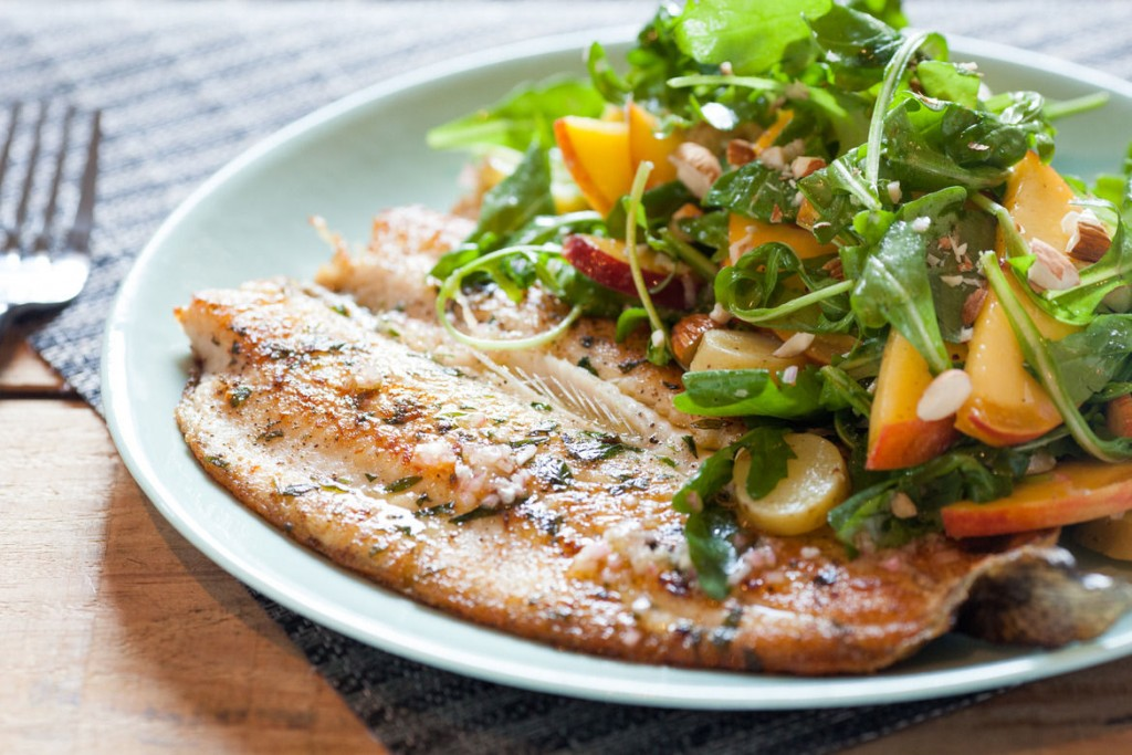 Seared_20Trout_20Peach_20Arugula-9853_splash_feature