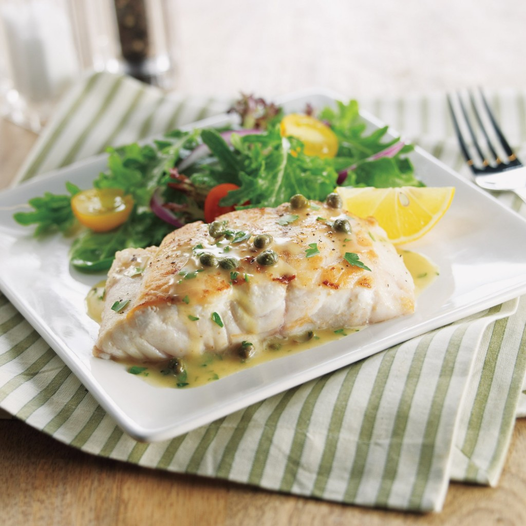 grouper-fillets-with-lemon-butter-caper-sauce-recipe